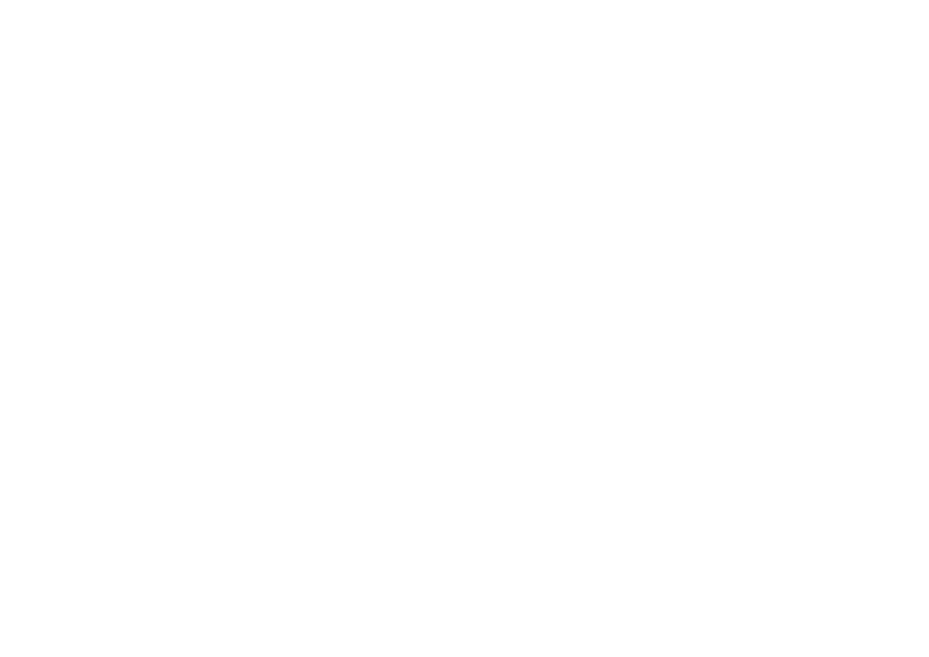 Four.one Logo