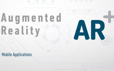Smart manufacturing using Augmented Reality in the era of Industry 4.0