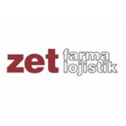 Zet-Farma-Lojistik