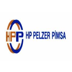 hp pelzer pimsa