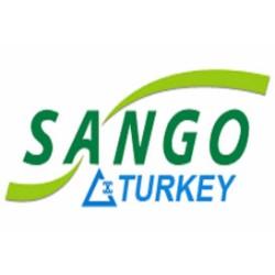 sango turkey