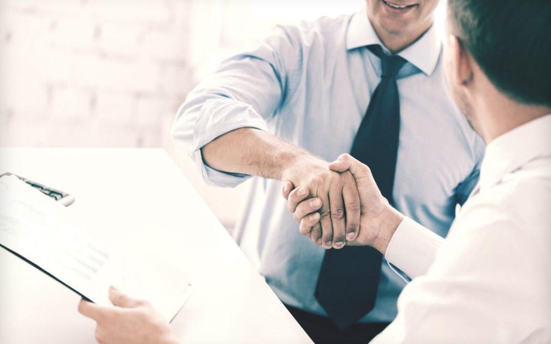 Satış Yöneticisi/Yönetmeni Takım Arkadaşları Arıyoruz